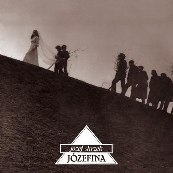 Józefina (1980)