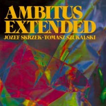 Ambitus Extended (1981)