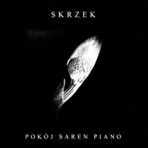 Pokój Saren Piano (1997)