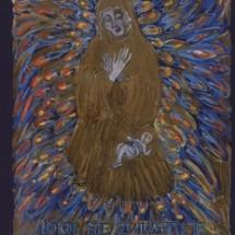 Anioł się zwiastuje (1997)