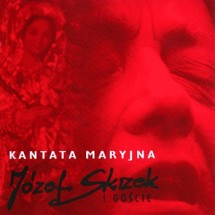 Kantata Maryjna (2003)