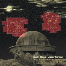Planetarium (2005)