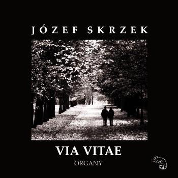 Via Vitae (2008)