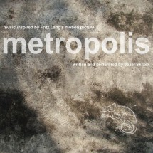 Metropolis (2010)