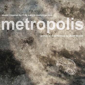 lp_metropolis
