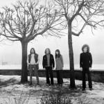 Breakout, rok 1970 (fot. Eustachy Kossakowski)