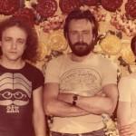 SBB, pocztówka ze zdjęciem z Opola, rok 1976