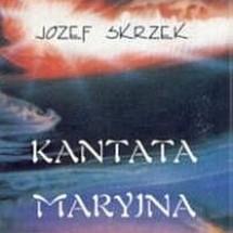 Kantata Maryjna (1987)