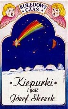 lp_kiepurki