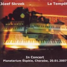 La Tempete (2007)