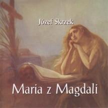 Maria z Magdali (2006)