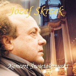 Koncert Świętokrzyski (2002)
