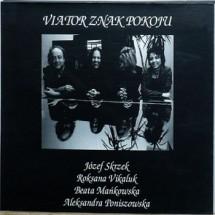 Viator – Znak pokoju (2005)