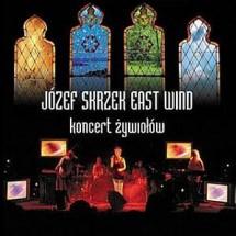 Koncert żywiołów (2009)