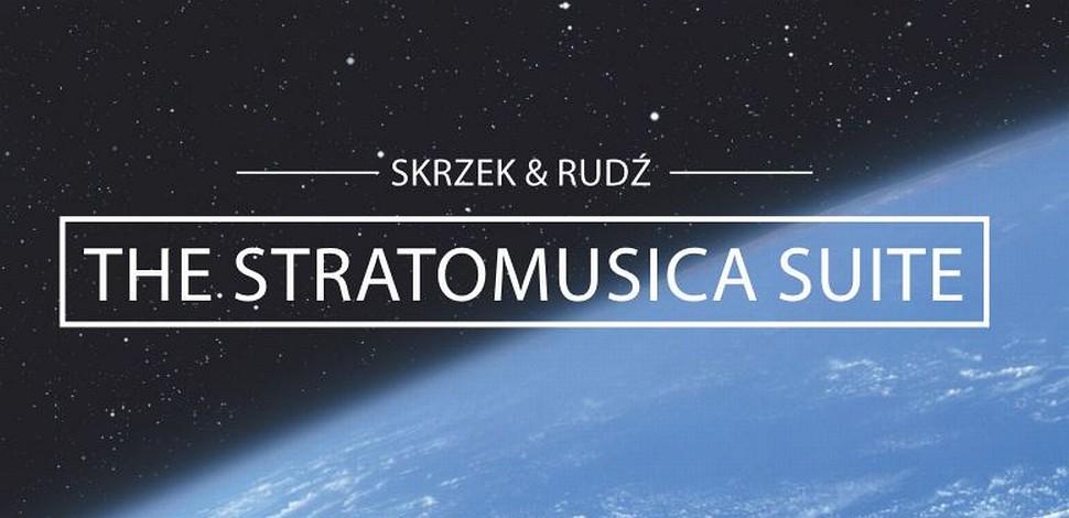 Stratomusica