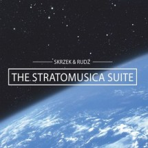 The Stratomusica Suite (2014)