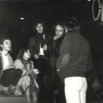 hala gwardii kulisy 1981