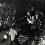 hala gwardii live 1981