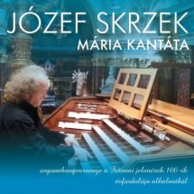 Maria Kantata (2018)